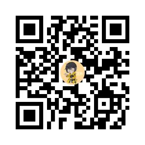 【Minecraft建築——攢尖頂基本架構與介紹】 - QR Code