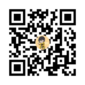 【系統修復】頁碼功能異常修復 - QR Code