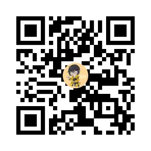 Minecraft (BE / PE) Url Scheme,利用網址啟動 MCPE 執行各項功能! - QR Code