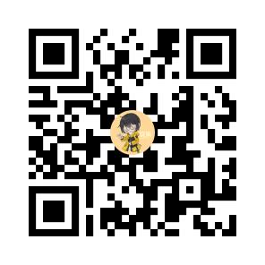 相關連結 - QR Code