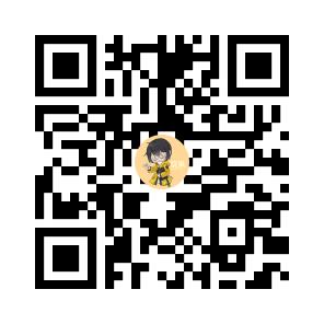生成 UUID - QR Code
