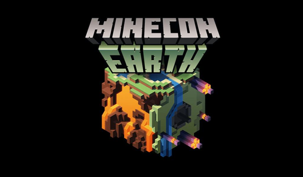 MINECON 2018,新的 Minecraft 更新內容整理!