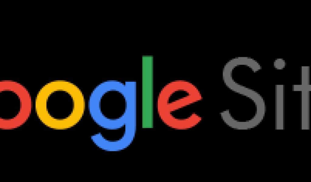 傳統版 Google 協作平台將停止服務