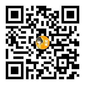PUBG 絕地求生測試序號領取,新 4X4 地圖 Code name: Savage - QR Code