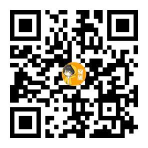 【jQuery】網頁外部連結警告實作教學 - QR Code