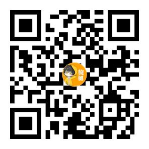 MINECON 2018,新的 Minecraft 更新內容整理! - QR Code