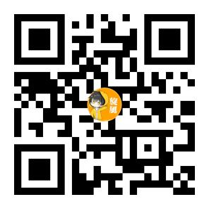 線上工具 - QR Code