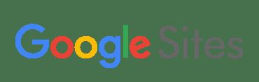 傳統版 Google 協作平台將停止服務 - 封面圖